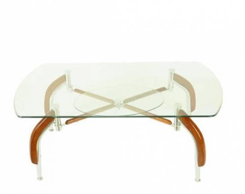 Стол стекляный 905