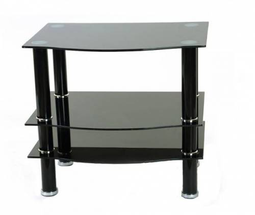 Стол HW-361