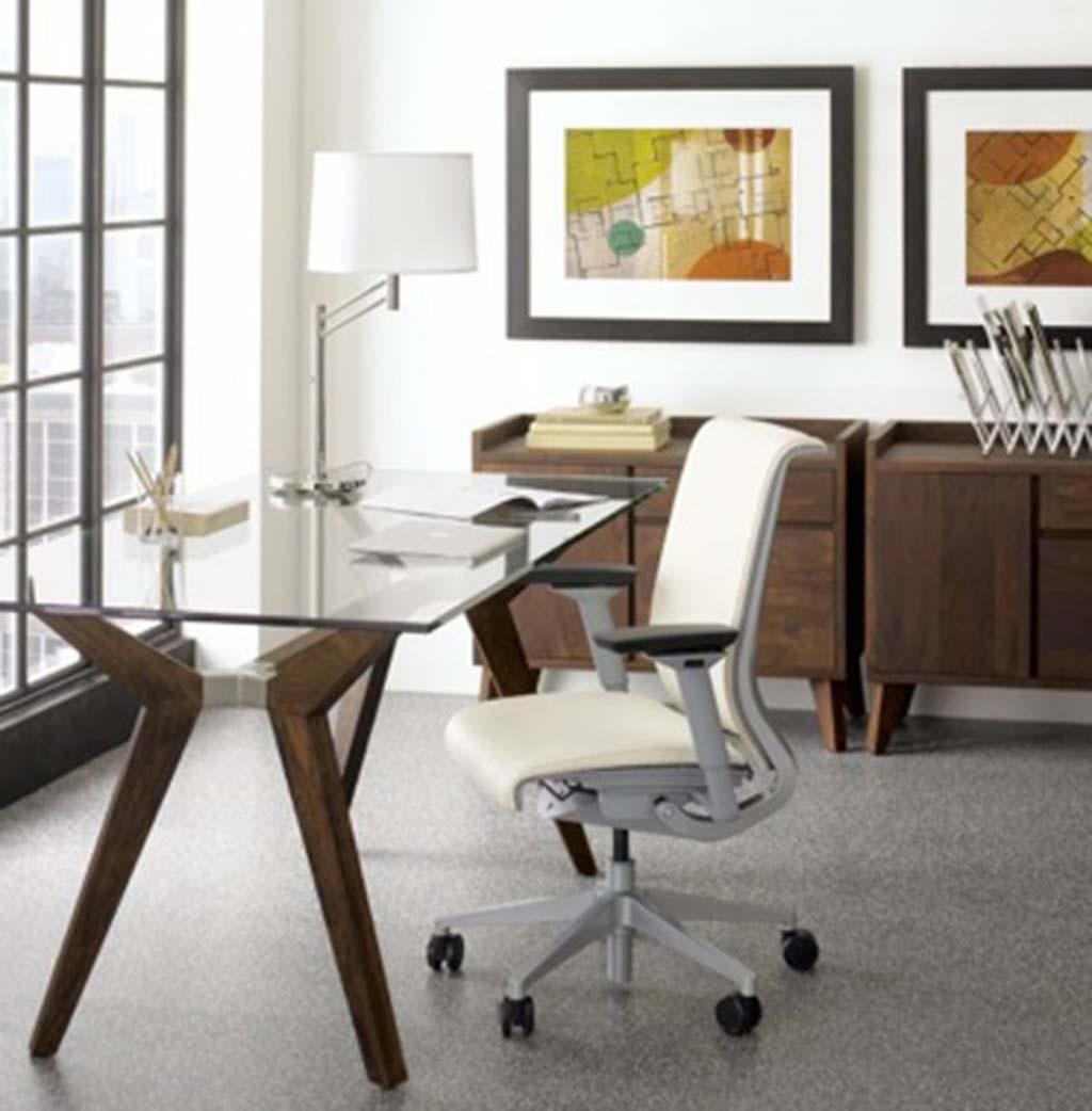 Эргономичные кресла для дома